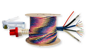 best structured wiring systems home controls structured wiring enclosures · wire connectors