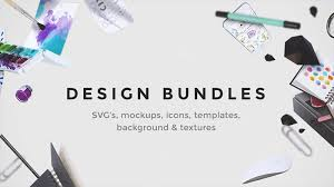 From wikimedia commons, the free media repository. The Free Svg Bundle Design Bundles