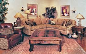 style living room furniture cottage. Famous Country Cottage Sofas And Chairs Regarding Style Living Room Furniture O
