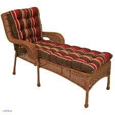 chaise furniture covers sunbrella outdoor chaise lounge cushions chaise lounge covers with pockets chaise lounge chairs outdoor