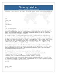 professional cover letter example job resume samples cover letter examples physician employment cover letter examples