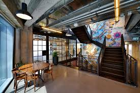 facebook office design. Beautiful Facebook Office Locations Design : New 2389 Fice Ideas Home O
