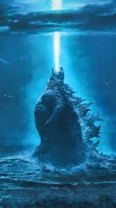 Godzilla King Of The Monsters 4k Ultra ...