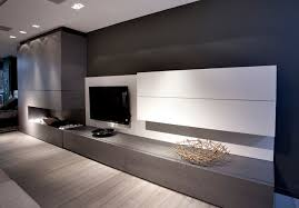 Modern Fireplace Modern Living Room Dallas by Holland Marble