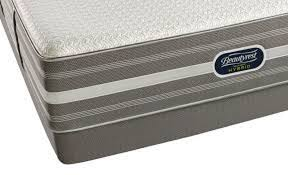 Beautyrest recharge hybrid Rosalind Simmons Beautyrest Recharge Hybrid Edson Plush Roanoke Mattress 2811 Williamson Road Suite Roanoke Mattress Simmons Beautyrest Platinum Hybrid Valarie Ultimate Plush