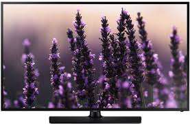 samsung tv 58 inch. this item is currently out of stock samsung tv 58 inch