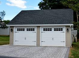 9x8 garage doorBest 9x8 Garage Door Ideas  98 Garage Door Ideas  The Door Home