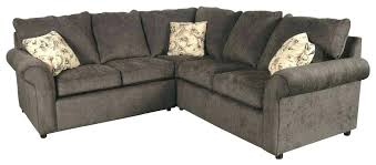 lazy boy furniture reviews. England Furniture Reviews 2017 Lazy Boy Sectional Sect Home Design .
