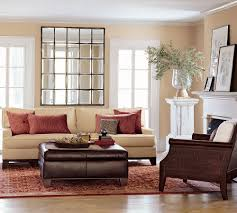 Pottery Barn Living Room Decorating Pottery Barn Decorating Ideas For Living Room Pottery Barn