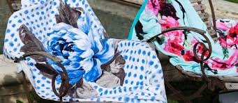 designer beach towels. Designer Beach Towels