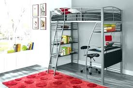full size of studio apartment loft bed dhp twin with integrated desk and shelves living in