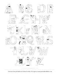 letter m coloring pages letter m coloring pages for s letter m coloring pages delightful letter m coloring pages letter c coloring pages for