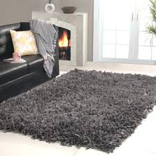 thomasville rug area rugs at home depot closeout coffee tables