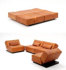 modern convertible furniture. die tema convertible furniture 1 modern sofa from collection u2013 the possibilities r
