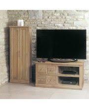 mobel solid oak narrow. baumhaus mobel oak tall narrow bookcase pinterest solid
