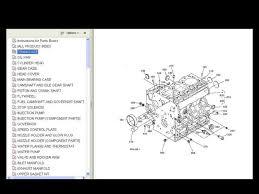 kubota b3030 wiring diagram kubota diy wiring diagrams kubota b3030 wiring diagram kubota electrical wiring diagrams