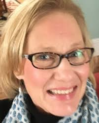 Alyson Nowell, LCSW, RPTs, Clinical Social Work/Therapist, Media ...