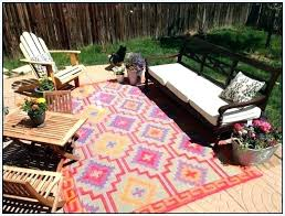full size of outdoor floor rugs australia area canada decorating beautiful new rug large bunnings