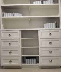 cabinets with drawers and shelves. storage cabinet with drawers and shelves cabinets a