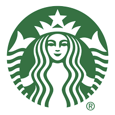 starbucks coffee logo png. Brilliant Logo With Starbucks Coffee Logo Png U