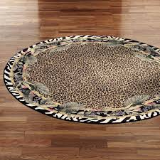 animal area rug animal print area rugs snow leopard print rug animal area rugs best decor things