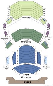 Palladium Carmel Seating Chart Related Keywords