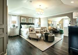 master bedroom hardwood floors kevinsweeneyme