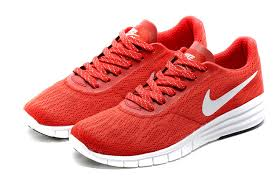 nike shoes red and white. womens nike sb paul rodriguez 9 red white shoes,nike air max sale,nike shoes and
