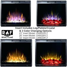 best 36 inch electric fireplace insert with heater elegant flat elect 36 x 34 electric fireplace insert
