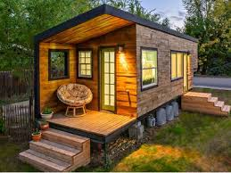 where can i park my tiny house. Exellent Where Five Tiny Homes That Are Amazingly Affordable To Where Can I Park My House E