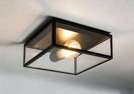exterior light fixtures wall mount back to porch light fixtures style install exterior light fixtures wall
