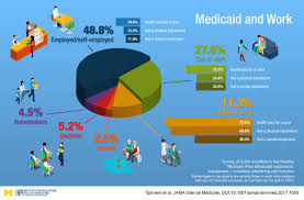 Medicaid Eligibility Income Chart Michigan