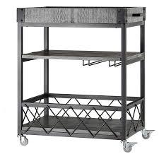 Ronay-Bar-Cart-Inspire-Q