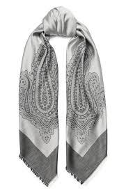 Женские шали <b>Dior</b> по цене от 33 000 руб. купить в интернет ...
