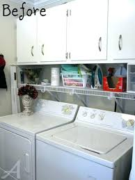 wall cabinets for laundry room laundry wall cabinet laundry room wall cabinets deep wall cabinets for