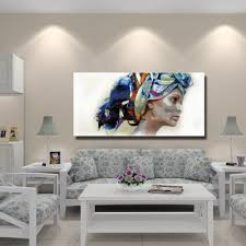 Black women girls nude picture classical beauty canvas oil. Black women girls nude picture classical beauty canvas oil painting sex images modern art indian sexy women in Painting Calligraphy from Home Garden on.
