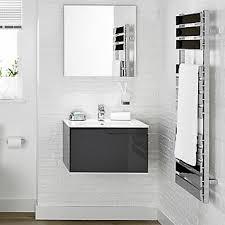 basins contemporary bathroom ideas98 contemporary