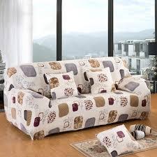 sure fit slipcovers for sofas slipcovers sofa sofa slipcover