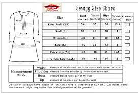 Plus Size Chart India Kurti Size Chart India Bedowntowndaytona Com