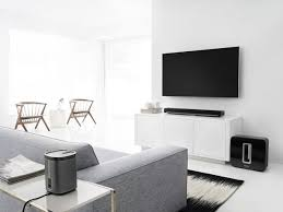 best 25 sonos ideas on pinterest sonos system, sonos one and sonos built in ceiling speakers at Sonos House Diagram