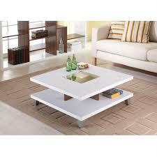 Wood Modern Coffee Table Modern White Coffee Table Coffee Table White Coffee Table White