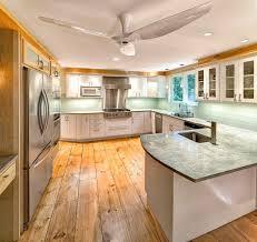 ceiling fan for kitchen. Haiku Ceiling Fans Contemporary-kitchen Fan For Kitchen E
