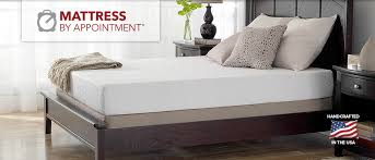 mattress columbia sc. Plain Mattress Throughout Mattress Columbia Sc C