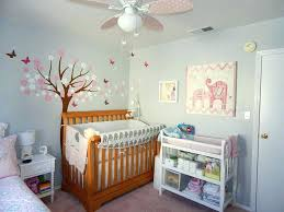baby girl elephant nursery bedding full size of crib sets clearance as well g
