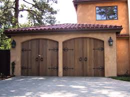 Garage Door Decorative Accessories Garage Doors Hardware and accessories shop online 15