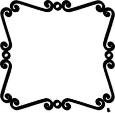 Clipart Design Designs Clip Art At Clker Com Vector Clip Art Online Royalty Free