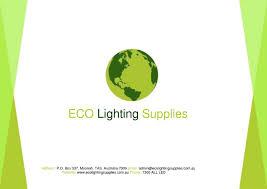 eco lighting supplies. View Full Size Image Eco Lighting Supplies S