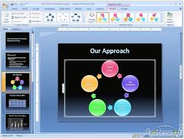 microsoft office presentations download free microsoft office powerpoint 2007 microsoft office