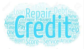 Image result for credit repair
