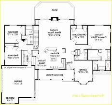 cape cod waterfront home plans fresh cape cod floor plans awesome open concept floor plans elegant